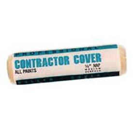 Bestt Liebco® Contractor Knit Covers