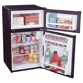 Summit Counter Height Refigerator-Freezer