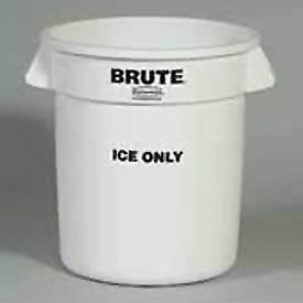 Rubbermaid®  Ice Container
