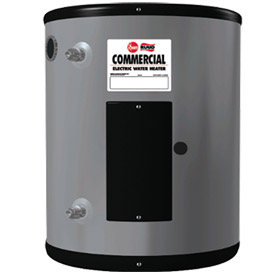Rudd Commercial Point Of Use Water Heaters
