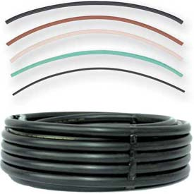Orbit® Sprinkler Tubing