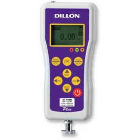 Dillon Digital Force Gauges