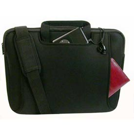 Computer Bags & Cases