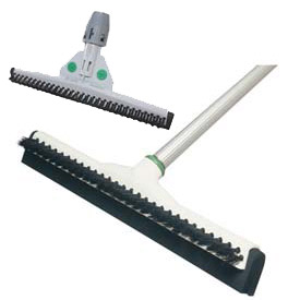 Sanitary Brushes & Squeegees