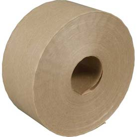 3M™ Water Activated Paper Tape
