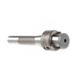 Shell End Mill Arbors