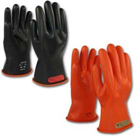 Electrical Rated Gloves