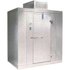Kold Locker™ Walk-In Coolers