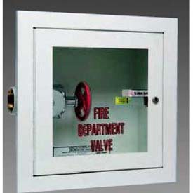 Fire Protection | Fire Extinguisher Cabinets & Parts | Potter ...