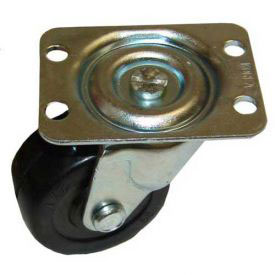 Fast Food Service Replacement Parts
