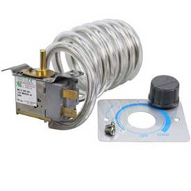 Glastender Food Service Replacement Parts