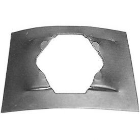 Groen Food Service Replacement Parts