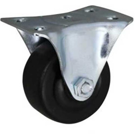 Henny Penny Food Service Replacement Parts