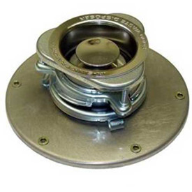 InSinkErator Food Service Replacement Parts