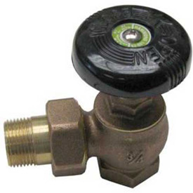 Market Forge Food Service Replacement Parts