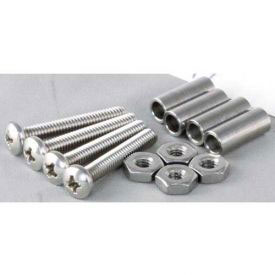 Marshall Air Food Service Replacement Parts