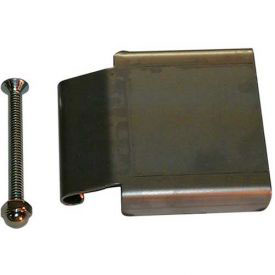 New Age Industrial Food Service Replacement Parts