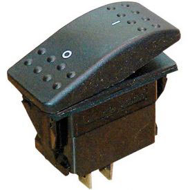 R F Hunter Food Service Replacement Parts