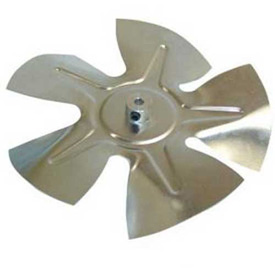 Silver King Food Service Replacement Parts