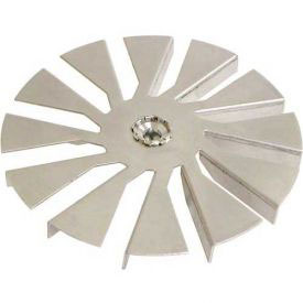 Supersystems Food Service Replacement Parts