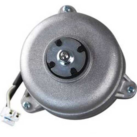 Turbo Air Food Service Replacement Parts