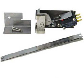 Turbo Chef Food Service Replacement Parts
