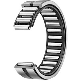 BR Needle Roller Bearings