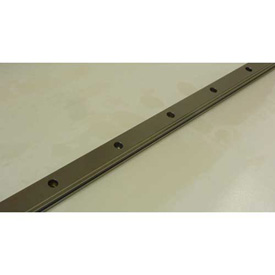 IKO, LWE Linear Guide Rails