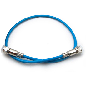 Legrand® Mini Coax Jumper Assemblies