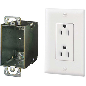 Legrand® Power Management Items