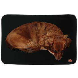ThermaFur Air Activated Warming Dog Pads