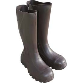 Billy Boots Crusier Boot