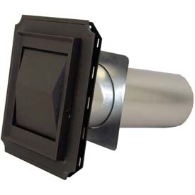 51609d1326905268 Bathroom Exhaust Bathroom_vent_wall_cap. Speedi Products  Vent Hoods