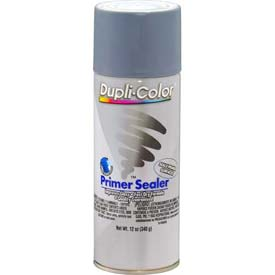 Dupli-Color® Prep & Primers