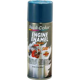 Dupli-Color® Engine Enamel