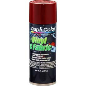 Dupli-Color® Vinyl & Fabric Coatings