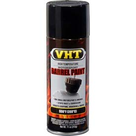 VHT High Temperature Engine Paint
