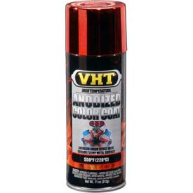 VHT High Temperature General Purpose Paints