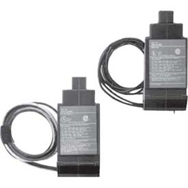 Siemens External Shunts