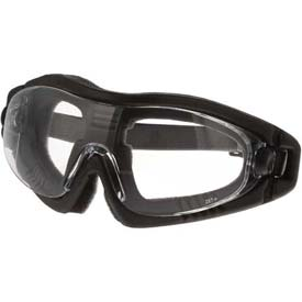 Refuge Safety Goggles