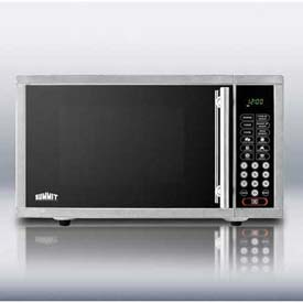 Standard Microwave Ovens