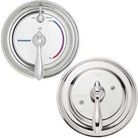 Speakman ® Pressure Balance Shower Valves