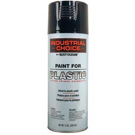 Rust-Oleum 4200/4300 High Heat Coatings