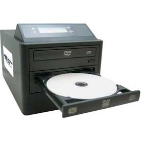 Media Duplicators USB / DVD / Blu-Ray