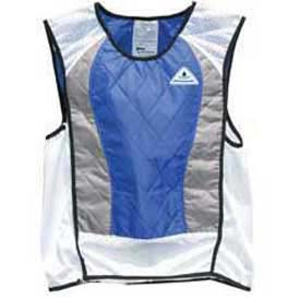 HyperKewl™ Ultra Evaporative Cooling Sport Vests