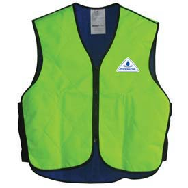 HyperKewl™ Evaporative Cooling Sport Vests