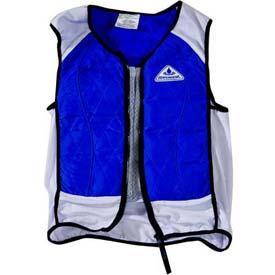 TechKewl™ Cooling Vests