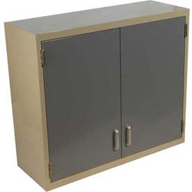 Lab Design Laboratory Wall Cabinets