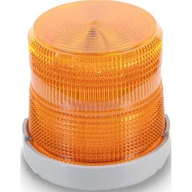 Dual Mode LED Beacon