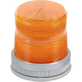 LED Flashing Signal Lights